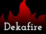 Dekafire.de